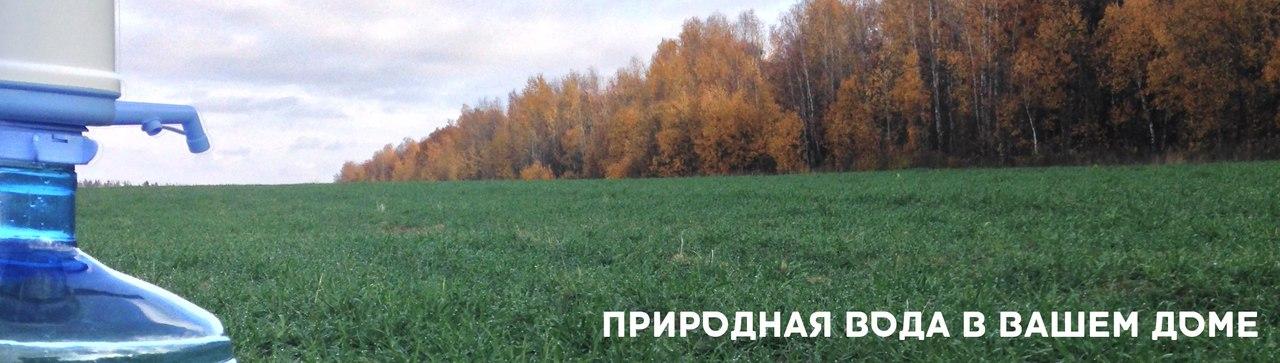5galonov.ru